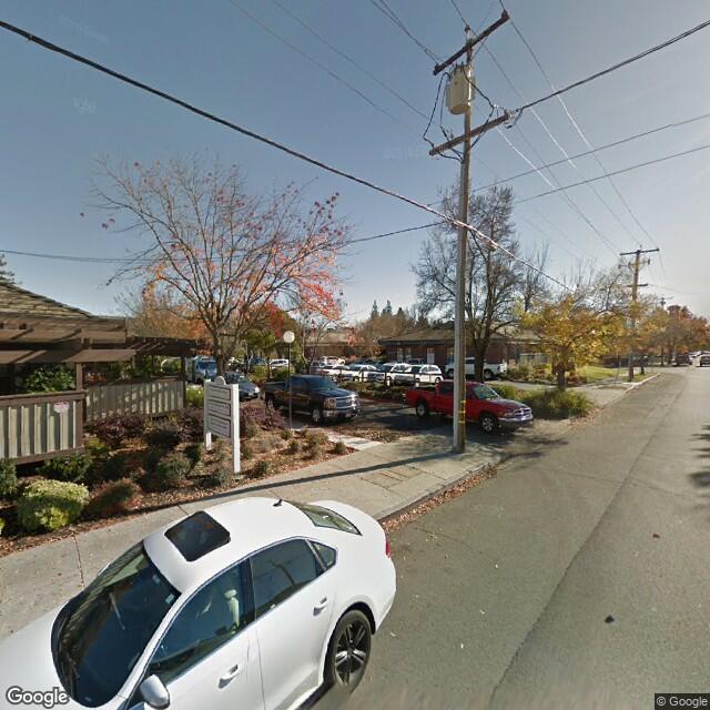 3220 Beard road, Napa, CA, 94559