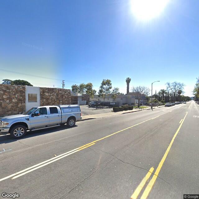 1216 N Park Ave