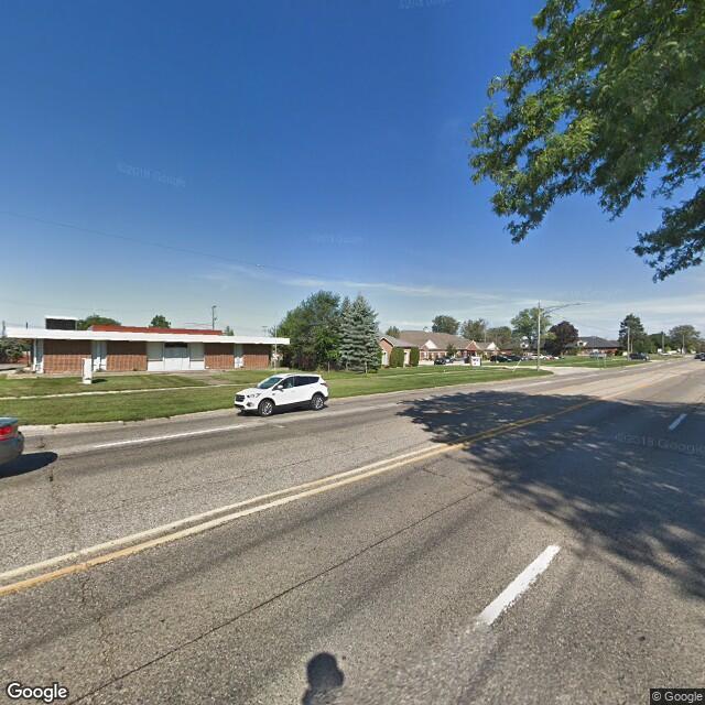 30078 Schoenherr Rd, Warren, MI, 48088