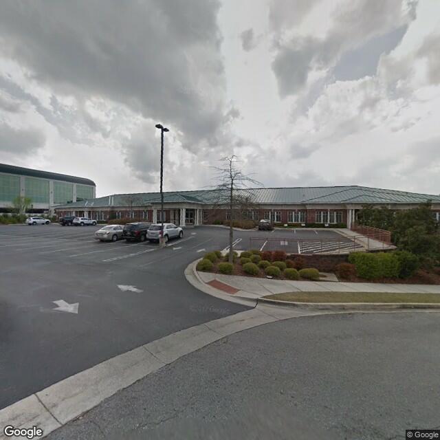 4601 Whiteburg Drive, Huntsville, AL, 35802