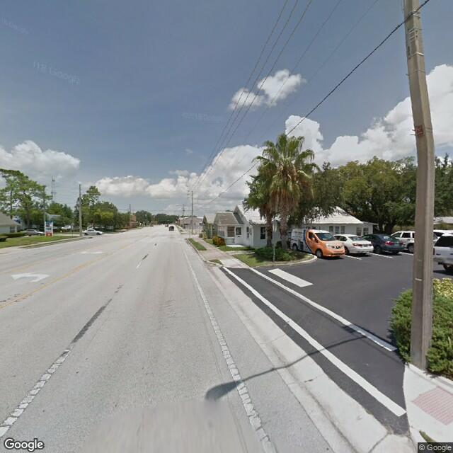 213 S Dillard St, Winter Garden, FL, 34787