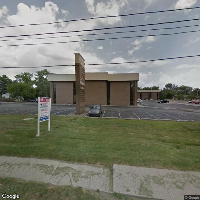 1315 N Arlington, Indianapolis, IN, 46219