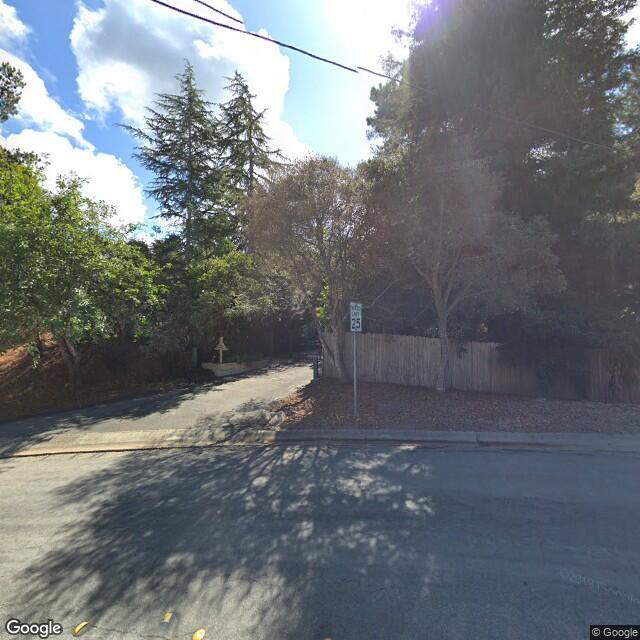 261 El Dorado St, Monterey, CA, 93940