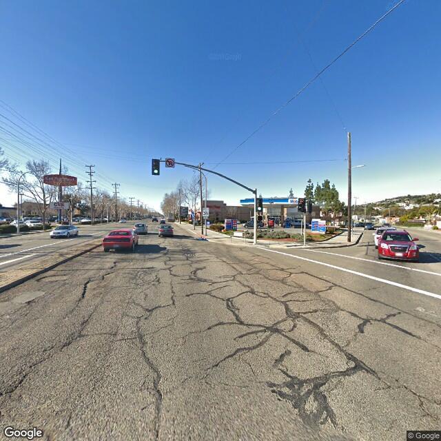 13690 E. 14th Street, San Leandro, CA, 94578
