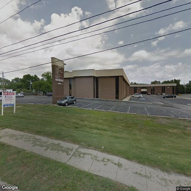 1303 N Arlington Ave, Indianapolis, IN, 46219