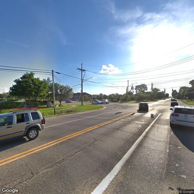 42071 W 14 Mile Road, Novi, MI, 48377