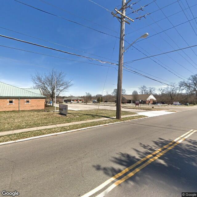 1380 Compton Road, Cincinnati, OH, 45231