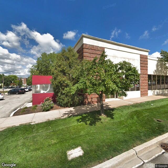 1034 Warren Avenue, Downers Grove, IL, 60515