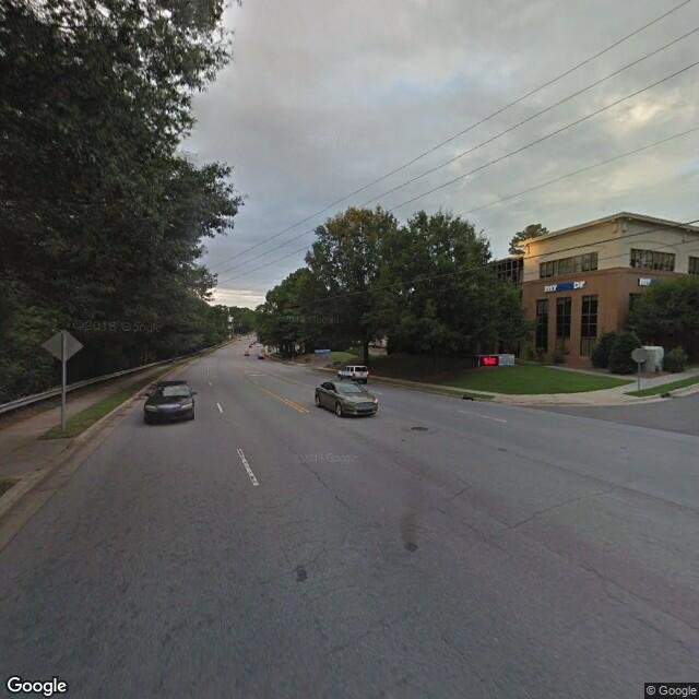 7100 Six Forks Road, Raleigh, NC, 27615  Raleigh,NC