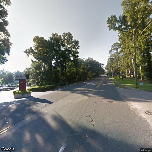 1630 Riggins Road, Tallahassee, FL, 32308