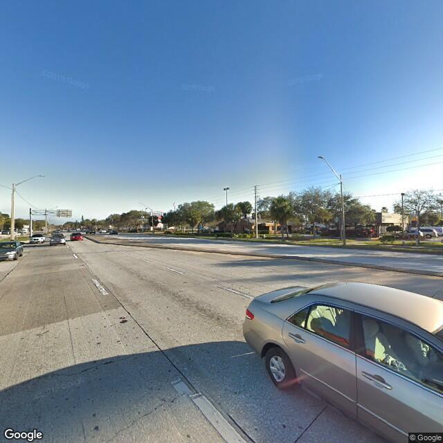 2105 Tyrone Boulevard N, Saint Petersburg, FL, 33710