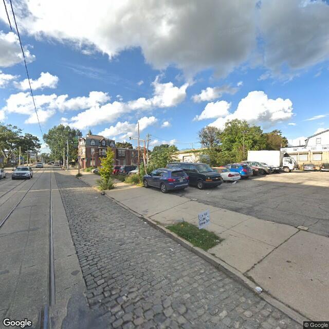 6105 Germantown Pk, Philadelphia, PA, 19144