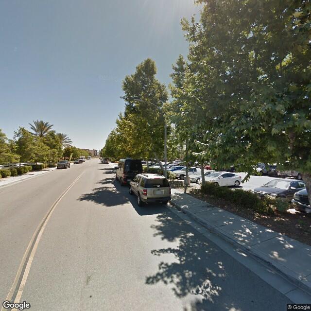 31537 Rancho Pueblo Road, Temecula, CA, 92592