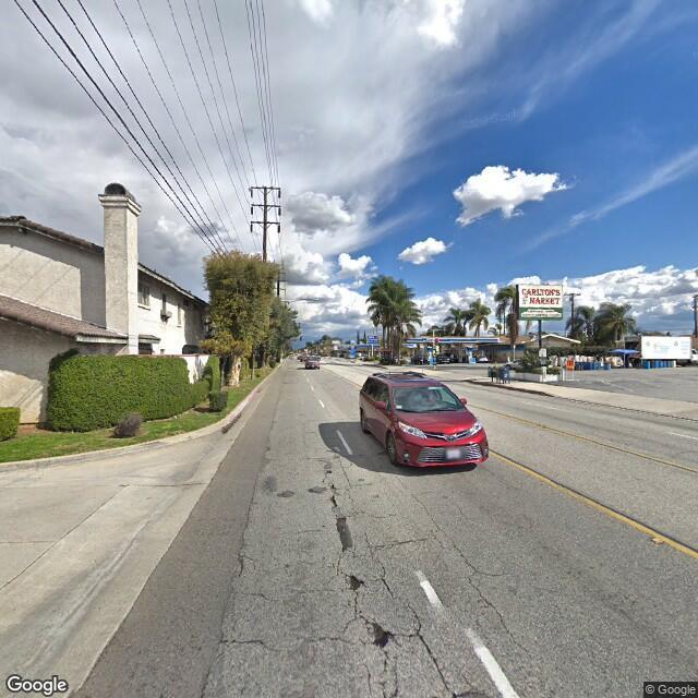 11920 Ramona Blvd, El Monte, CA, 91732