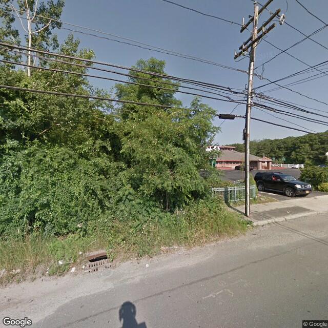 3247 Route 112, Medford, NY, 11763