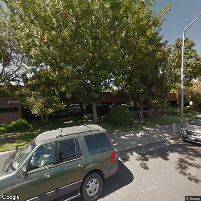 6159 N Fresno Street, Fresno, CA, 93710