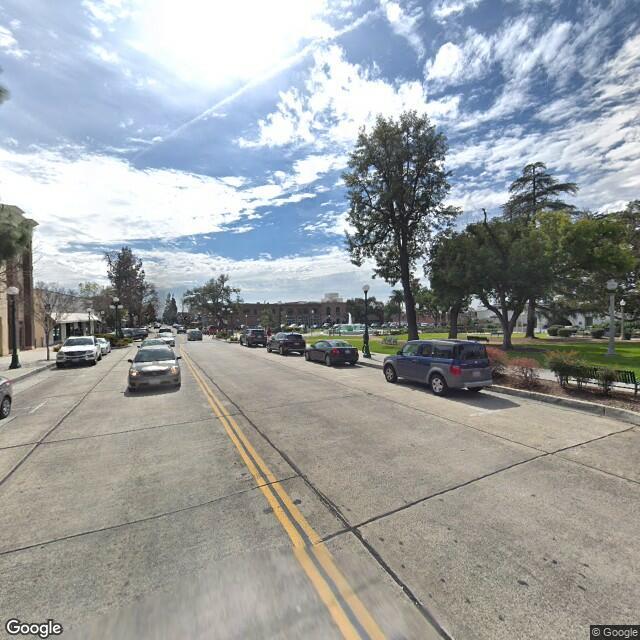 316 S. Myrtle Avenue, Monrovia, CA, 91016