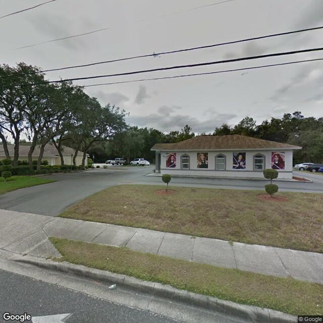 2525 W Highway 44, Inverness, FL, 34453