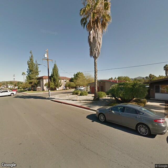 161-163 N. Date St, Escondido, CA, 92025