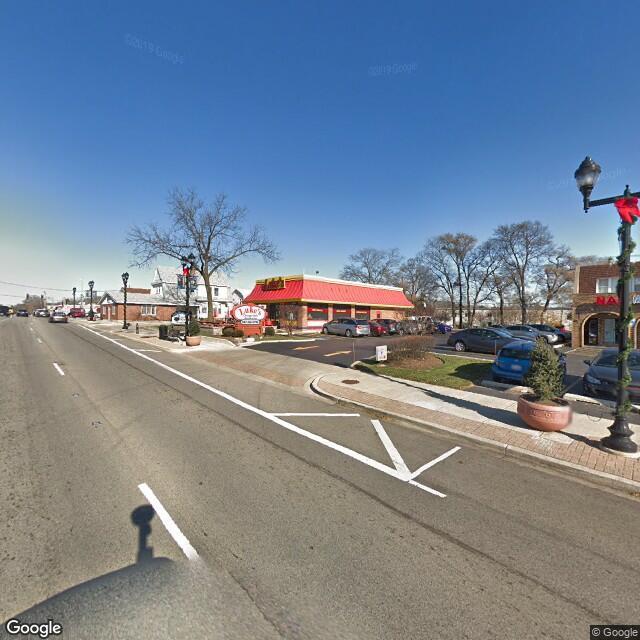 550 N. Lake Street, Mundelein, IL, 60060