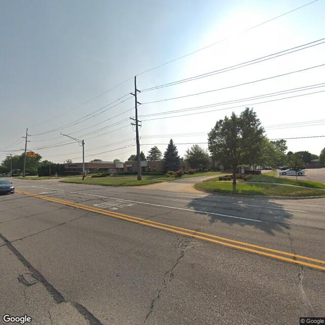 6250 Orchard Lake Rd, West Bloomfield, MI, 48322