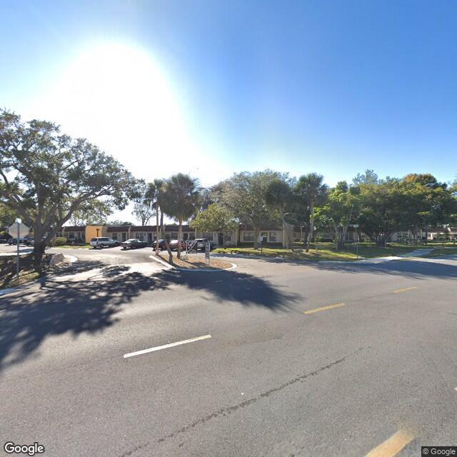 9190 Oakhurst Rd, Seminole, FL, 33775