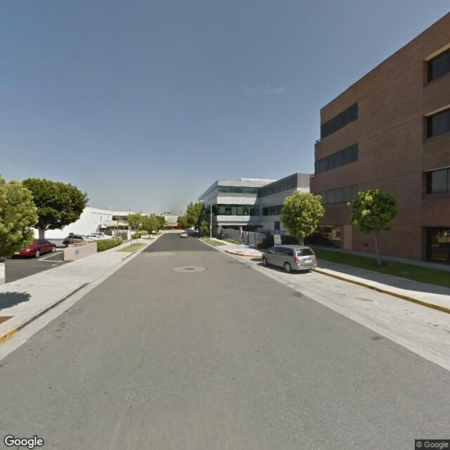 50 Alessandro Pl., Pasadena, CA, 91105