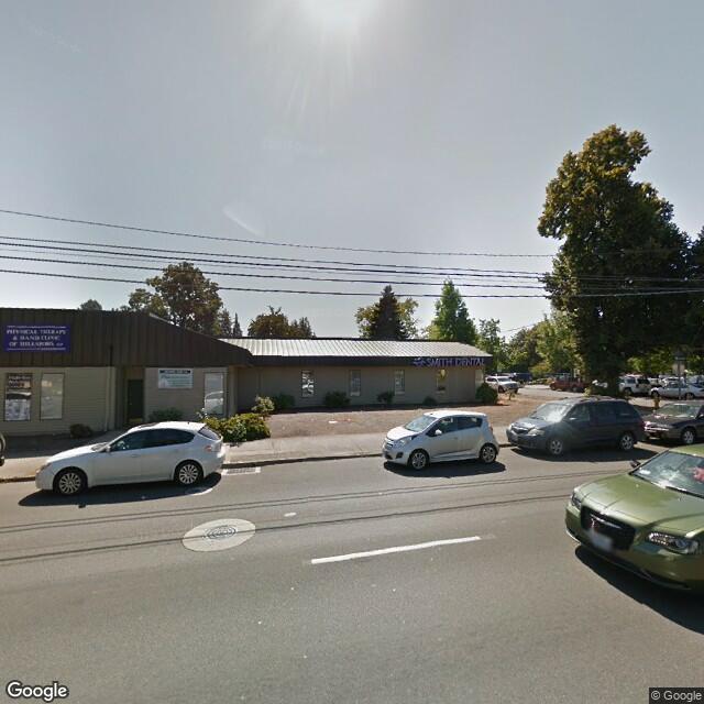 620 SE Oak Street, Hillsboro, OR, 97123