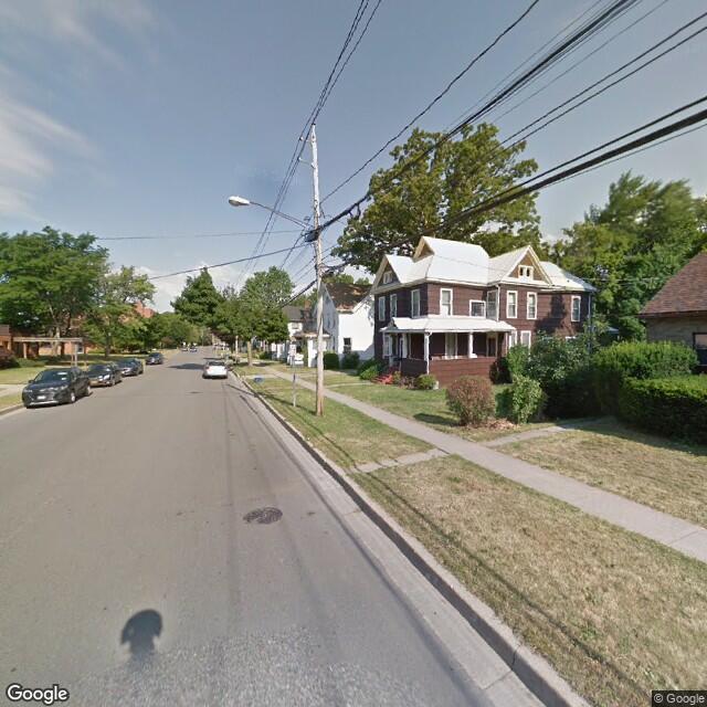 176 Washington Ave., Batavia, NY, 14020