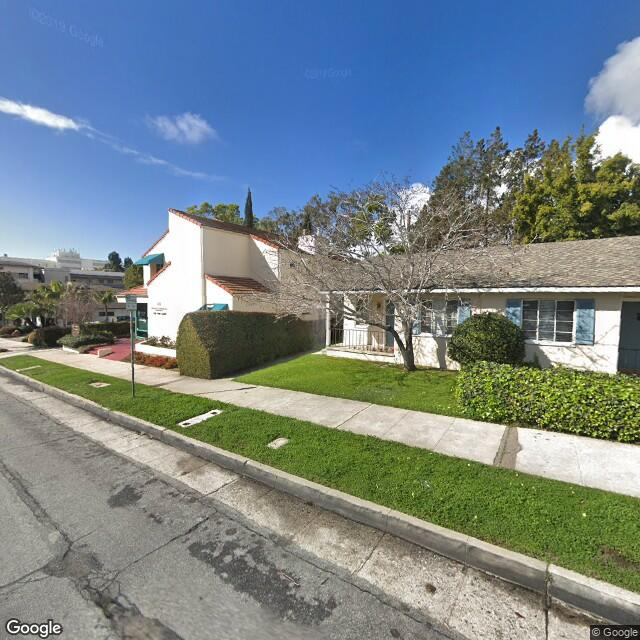 230 W. Pueblo St., Santa Barbara, CA, 93105