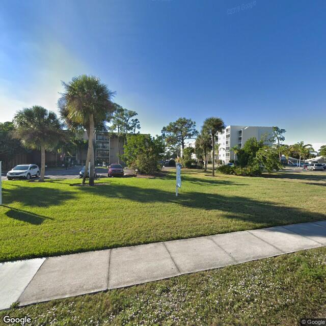 2484 Caring Way, Port Charlotte, FL, 33952