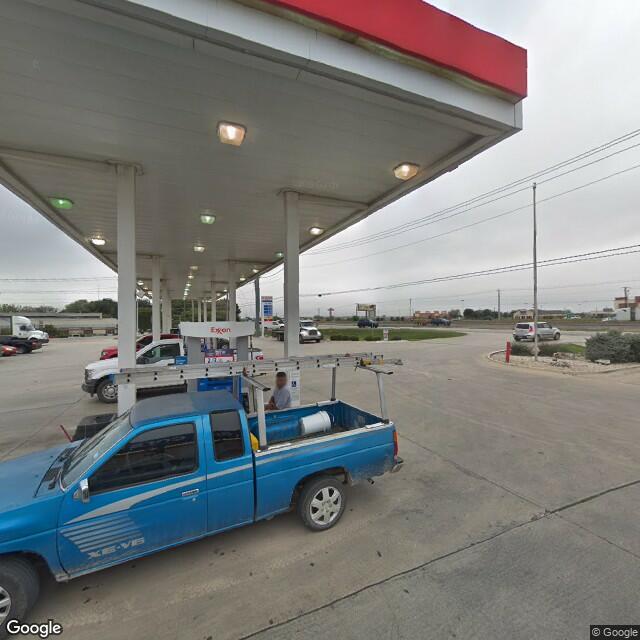 20871 North Interstate 35, Kyle, TX, 78640