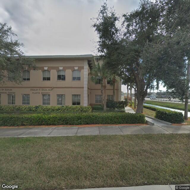 6610 Willow Park Drive #102, Naples, FL, 34109
