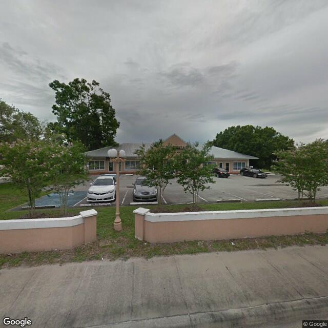 1926 SE Port Saint Lucie Blvd, Port Saint Lucie, FL, 34952