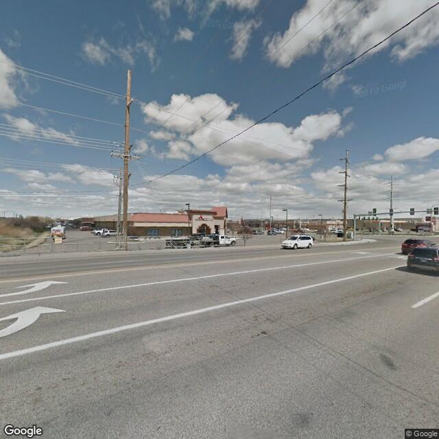 2375 Sunnyside, Idaho Falls, ID, 83404