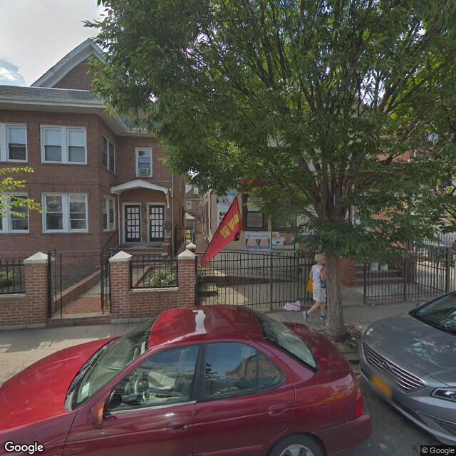37-20 76th Street, Jackson Heights, NY, 11372