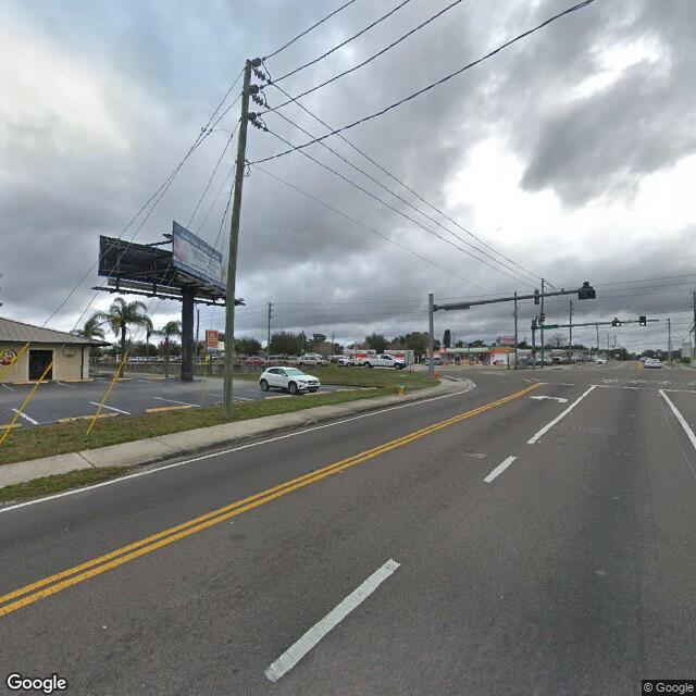 5438 Trouble Creek Road, New Port Richey, FL, 34652