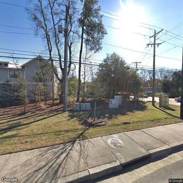 2705 N Highway 17, Mount Pleasant, SC, 29466