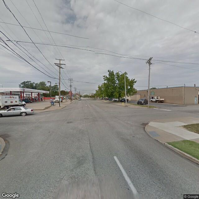 1910 SASSAFRAS ST, Erie, PA, 16502