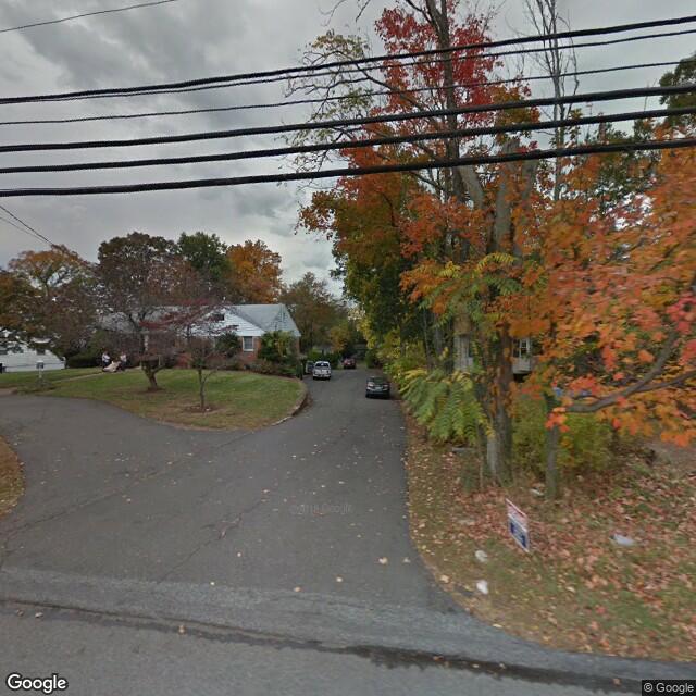 330 Ratzer Rd, Wayne, NJ, 07470
