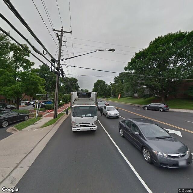 1483 Chain Bridge Rd, McLean, VA, 22101