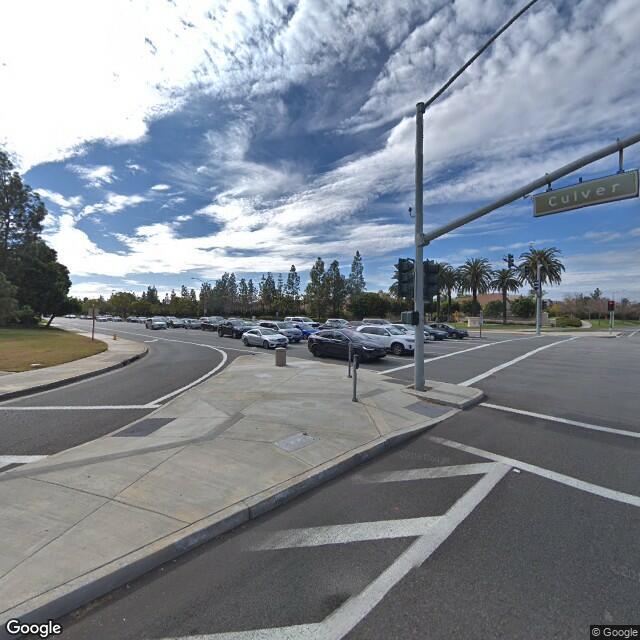 Irvine Center Dr., Irvine, CA, 92604