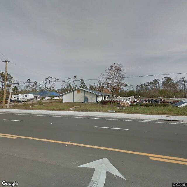2428 Jenks Avenue, Panama City, FL, 32405