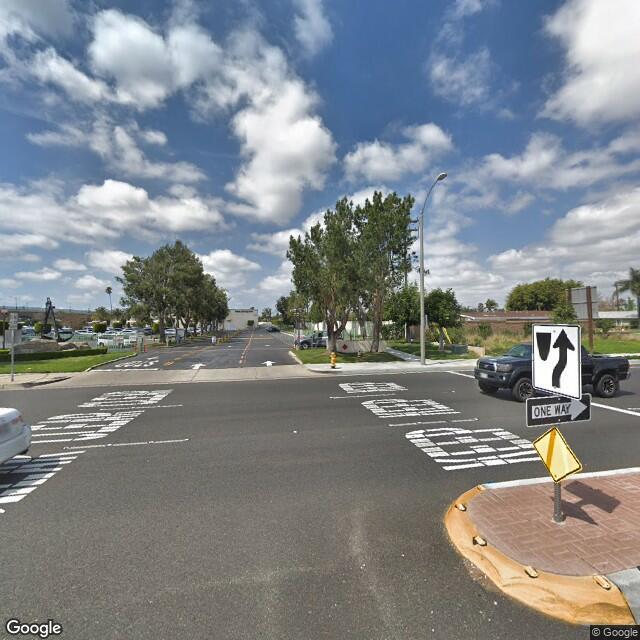 1132 N. Brookhurst, Anaheim, CA, 92801