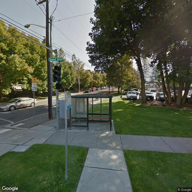 1403 S. Grand Blvd., Spokane, WA, 99203