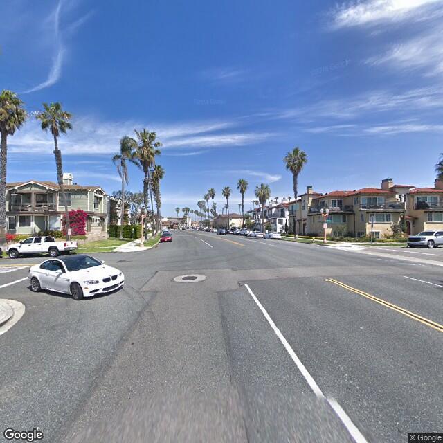 915 S. Catalina Ave. Ste C, Redondo Beach, CA, 90277