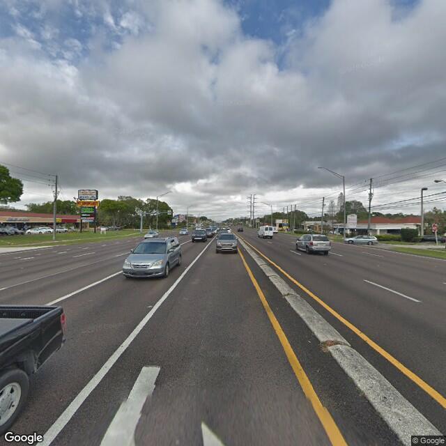 32502 US HWY 19 N, Palm Harbor, FL, 34684
