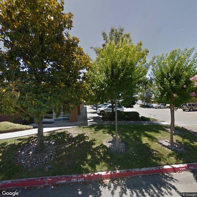 5440 Park Drive, Bldg 5