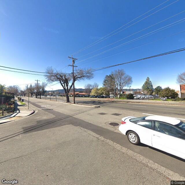 1400 Santa Rita, Pleasanton, CA, 94566