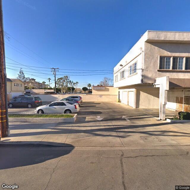 326 N. Maclay Avenue, San Fernando, CA, 91340